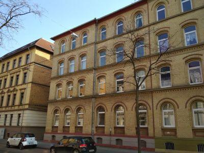Makler scheibe immobilien braunschweig for Wohnungen in braunschweig